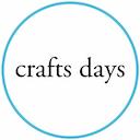 crafts days