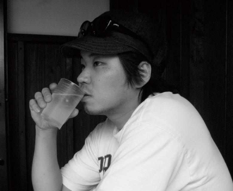 吉川仁さん